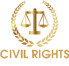 Civil Rights First